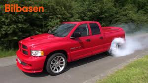 Bilbasen: Dodge RAM 1500 SRT-10 - YouTube Dodge Ram Srt 10 Truck For Sale Car Autos Gallery 4 Door Photos Wall And Tinfhclematiscom 05 Srt10 Trucks Used 2005 Srt Rwd 41330 Durango Reviews Price Releases Pricing On 2018 Viper 1500 Sold Youtube Product Vinyl Decal Stripe Sticker Hood Logo Both Killer Modified 2006 Next Gen Srt10 Ram Dream Rides Pinterest Cars Rams Truck At Celebrity Las Vegas Honestly I Wasnt A Huge Fan Of These When They