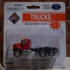 Boley International Tandem Axle Semi Truck Retired 1 87 Scale 4001-1 ... Rc Semi Trucks And Trailers Off Road Best Truck Resource Sleeper Bed Beds Rv 4 Lb Memory Foam Mattress Topper 74 Freight Semi Trucks With Huawei Logo Loading Or Unloading At With Ebay Inc Logo Driving Along Forest Stock Project Paradise Yard Finds On Ebay Custom Model Kits The Spooner Brigshots Design Van Car Wraps Graphic 3d Parts Used 1 25 Peterbilt Pro Built Revell Scale Models Ebay