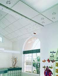 usg renditions ceiling panels