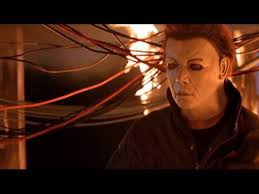 Who Played Michael Myers In Halloween by Michael Myers The History Of The Halloween Youtube