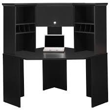 desks l shaped executive desk ameriwood l shaped desk