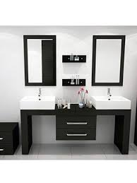48 Inch Black Bathroom Vanity Without Top by Bathroom Vanities Without Tops For Your Custom Remodel