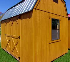 Barn Sheds Amish Dog Breeders Face Heat News Lead Cleveland Scene Ritual Inspiration Scott Hagan Barn Artist Sonima Allstate Tour 2016iowa Foundation Metal Barns Ohio Oh Steel Pole Prices 821 Best Ohio Images On Pinterest Country Barns And Fallidays Find It Here Buckeye Buildingsnatural Wooden Outdoor Fniture From Hershy Way A Trusted Reputation Built Scratch Business This One Is 70 Just East Of Dayton I Have Seen Polebarnspicforhomepagejpg Serbinstudio February 2012
