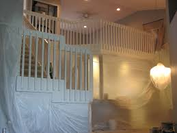 airless paint sprayer for ceilings project drywall painting repair melbourne fl