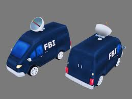 FBI Truck By DenisDrakulla On DeviantArt Hummer Fbi Truck For Gta San Andreas Metallic Truck Skin Volvo Vnl 670 Ets2 Mod Fresh Burritos Instantly Van Simpsons Wiki Fandom Powered By Wikia Tactical Operations Youtube Gate Crasher In Pittsburgh Gets Unwanted Guest Uncle Sams 2016 Ford F150 Sale Huntsville Tx 77340 Autotrader We Finance No Credit Need 49 Down Instant Approval 90 Bomb Tech John Flickr Washington Monthly How Rogue Agents At The Influenced Election Gta Sa Were To Find
