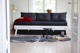 day bed ikea ps 2012 inspiration conservatory pinterest ikea