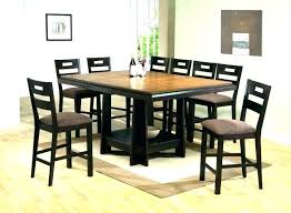 Kitchen Dining Chairs Room Table Sets With Parsons Loaf