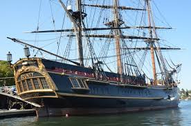 Hms Bounty Sinking 2012 by Sandy Sinks H M S Bounty Captain One Other Lost The Ellsworth