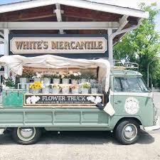 Truck Nashville M Johnson Recap City Guide U Happily Hubles Flower