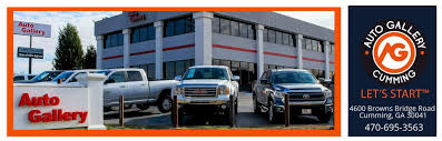 Dealership In Gainesville, Cumming, Lawrenceville, Augusta GA | Used ... Used Renault Trucks For Sale Purchase Used Volvo Fh500 Other Trucks Via Auction Mascus South Cheap Under 500 The Best Truck 2018 New Cars And For In Vermont At The Brattleboro Hino Motors Vietnam Truck 300 Series 700 Try Buy Indianapolis Official Special Editions 741984 Auto Gallery Woods Cross Ut Sales Service Ford F150 Raptor Reviews Price Photos Gray Daniels Chevrolet Jackson Ms Offering Chevy S Svicerhofkentuckycom Of Dollars First 5 Silverado Parts You Should 2014