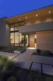 100 Swatt Miers Sinbad Creek Residence In Sunol California By