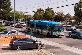100 Trains Vs Trucks California OKs More Than Half A Billion Dollars To Clean Up Freight