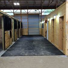 Rubber Horse Stall Mats - Custom Interlocking Mats Priefert Can Customize Your Stalls Barns Barrel Racing Volunteer Building Systems Robert Henard Horse Barn Pine Creek Cstruction Llc Contractors Mulligans Run Farm Free Images Page 3 Stalls Materials From Ab Martin Budget Interior Barn Ideanot The Gate For A Stall Door Though Horse Amish Sheds Bob Foote Homemade Box Made With 2 X 8s And 4 4s Horsey Homes Santa Ynez Dc Builders Stall Grills Doors How To Build