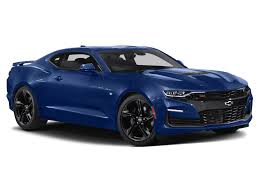 New 2019 Chevrolet Camaro SS 2dr Car In Vallejo #TC2821 | Team Chevrolet Standard Used Chevrolet Truck Pricing Based On Year And Model Kelley Blue Book Vs Black Trade In Values Fremont Motor Company 2019 Silverado First Review Sell Your Car But Now Price Guide Fresh New 2018 Mazda Mazda6 Read Book Januymarch 2015 Honda Ridgeline Las Vegas Dealers Lists Most Researched Vehicles Of 2009 Cars For Sale In Ephrata Largest Dealer Lancaster Truckss Trucks Chevy