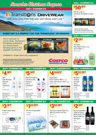 Costco Au Coupons - Pizza Hut Coupon Code 2018 December Uhaul Scratch Discount Codes For New Store Deals 14 Things You Might Not Know About Uhaul Mental Floss Haul Coupon St Martin Coupons Truck Rental Discount Wcco Ding Out Deals Code Military Costco Turbotax 2018 Moonfish Truck Rental Coupons 2019 Kokomo Circa May 2017 U Moving Location