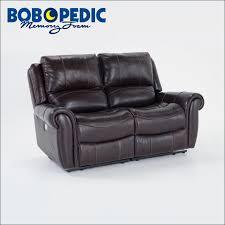 Furniture Marvelous Old Bobs Furniture Bobs Pit In Ct Bob s