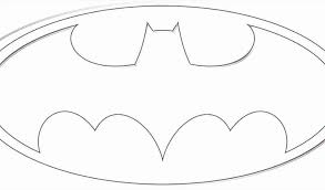 Picture Batman Symbol Coloring Page 58 With Additional To Print