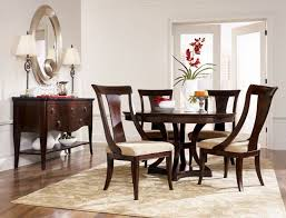 Havertys Formal Dining Room Sets by Kitchen Interesting Havertys Kitchen Tables Kmart Furniture Sale
