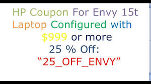 HP Envy 15t Laptop Coupon Code - 25 % Off Magazine Store Coupon Codes Hp Home Black Friday 2018 Ads And Deals Cisagacom Best Laptop Right Now Consumer Reports Pavilion 14in I5 8gb Notebook Prices Of Hp Laptops In Nigeria Online Voucher Discount Parrot Uncle Coupon Code Dw Campbell Goodyear Coupons Omen X 2s 15dg0010nr Dualscreen Gaming 14cf0008ca Code 2013 How To Use Promo Coupons For Hpcom 15 Intel Core I78550u 16gb 156 Fhd Touch 4gb Nvidia Mx150 K60 800 Flowers 20 Chromebook G1 14 Celeron Dual