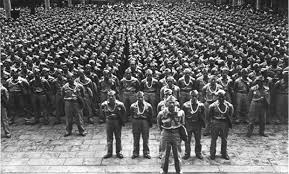 Most Decorated Soldier Ww1 by What Is The Most Decorated Military Unit In Us History