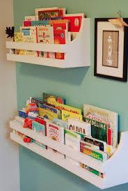 best 25 bookshelves for kids ideas on pinterest ikea kids