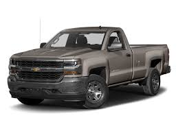 2017 Chevy Silverado 1500 Trims Inspire Tampa And Sarasota Amazoncom 2014 Chevrolet Silverado 1500 Reviews Images And Specs 2018 2500 3500 Heavy Duty Trucks Unveils 2016 Z71 Midnight Editions Special Edition Safety Driver Assistance Review 2019 First Drive Whos The Boss Fox News Trounces To Become North American First Look Kelley Blue Book Truck Preview Lewisburg Wv 2017 Chevy Fort Smith Ar For Sale In Oxford Pa Jeff D