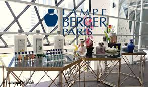 Lampe Berger Lamps Uk by Mommy After Work U2013 Creating Harmony Between Work And Family