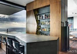 Bar : Home Mini Bar Amazing Small Mini Bar At Home Corner Bar ... Mini Bar At Home Design Kitchen With Modern On In Conexaowebmix Stunning About Plan With Ideas Best Inspiration Home Design Designs For Chic Counter Homes Abc Modern Mini Bar Designs For Google Search Interior Astonishing Small House Trends Photos Images Veerle Very Nice Simple