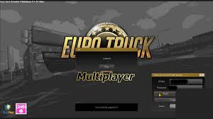Steam Community :: Guide :: [ES] Como Instalar El Multijugador De ... Euro Truck Simulator 2 Multiplayer Funny Moments And Crash Gameplay Youtube New Free Tips For Android Apk Random Coub 01 Ban Euro Truck Simuator Multiplayer Imgur Guide Download 03 To Komarek234 Album On Pack Trailer Mod Ets Broken Traffic Lights 119rotterdameuroport Trafik 120 Update Released Team Vvv Buy Steam Gift Ru Cis Gift Download