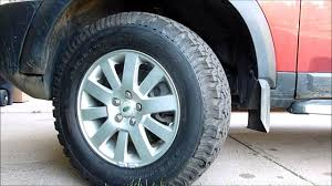 Best Snow Tires | Top Car Reviews 2019 2020