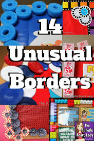 Awards And Decorations Board Questions by Best 25 Stem Bulletin Boards Ideas On Pinterest Science