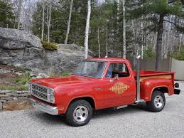 Auctions - 1979 Dodge Lil' Red Express No Reserve | Owls Head ... Dodge Dakota Lil Red Express Pinterest Dakota 1979 Truck Mrhmyclassicgaragecom At Gateway Classic Rhyoutubecom Volo Auto Museum Ram 2009 Truckin Magazine Colctible 81979 Other Pickups Lil Red Express Adventurer 197879 Photos 2048x1536 Dodges The Coolest Pickup Ever Made Canada1 Car Sales 1978 Survivor With Only This Was At My Work Today Just Chilling There Oc 3264x2448 Finescale Modeler Essential