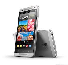 Finding the Best Unlocked Smartphones SmartphoneNinja
