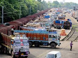 100 Sand Trucks For Sale Nitin Gadkari New LoadCarrying Rules Will This Be A