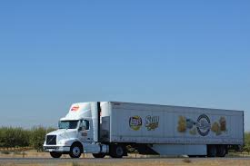 Frito Lay 2017 Ultralight Freightliner Cascadia Truck Tour Youtube Trucks For Sale In North Carolina From Triad List Of Synonyms And Antonyms The Word Prime Transportation Images Tagged With Primeproud On Instagram Amazoncom Driver Playstation 4 Soedesco Video Games West St Louis Pt 17 Prime Inc Annual Pnic Truck Driving School 2015 Freightliner Scadia Evolution Tandem Axle Sleeper For Sale 6762 Tiffany Hanna Team Trainer 2018 Brand New Tour