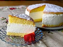 kase sahne torte recipe made easy with dr oetker mix