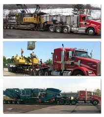 100 Heavy Haul Trucking Jobs Home Vitale Companies