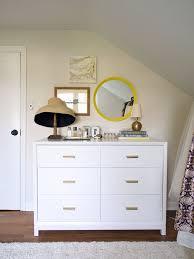 Ideas For Decorating A Bedroom Dresser by Best 25 Dresser Ideas On Pinterest Closet Chalkboard