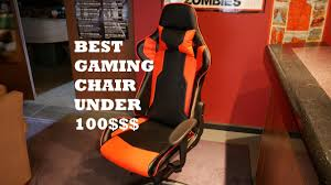 Homall Gaming Chair Review Best Gaming Chairs Of 2019 For All Budgets 6 Gaming Chairs For The Serious Gamer Top 12 Sep Reviews Gameauthority Office Star High Back Progrid Freeflex Seat Chair Maker Secretlab Has Something Neue The Cheap Under 100 200 Budgetreport Max Chair 14 Gear Patrol Premium And Comfy Seats To Play Brands 7 Xbox One