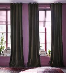 sanela curtains turquoise ikea curtains heavy decorate the house with beautiful curtains