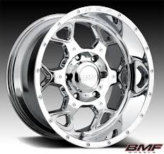 BMF Wheels S.O.T.A. Chrome (Super Plate) Set Of 4 - Parleys Diesel ... 22 Escalade Style Wheels Black Chrome Insert Set Of 4 Rims Fit Fuel Vapor D560 Matte Custom Truck Truck Wheels Opinions Silver Or Rims Dodge Cummins Kmc Km704 District Pvd Tanay By Rhino Katavi Fuel D260 Maverick 2pc Cast Center With Face Single For Gmc Pondora Cleaver D573 1pc Chrome Ram 1500 17 Wheel Skins Hub Caps 5 Spoke Alloy