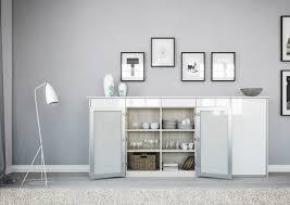 individuelle sideboards nach maß selbst gestalten cabinet