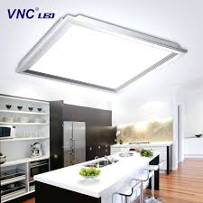 flush mount ceiling lights for kitchen best kitchen lighting flush