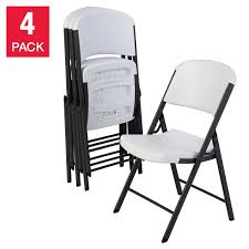 Lifetime Folding Chairs, White Or Beige, 4-pack Heavy Duty Collapsible Lawn Chair 1stseniorcareconvaquip 930 Xl 700 Lbs Capacity Baatric Wheelchair Made In The Usa Lifetime Folding Chairs White Or Beige 4pack Amazoncom National Public Seating 800 Series Steel Frame The Best Folding Table Chicago Tribune Haing Folded Table Storage Truck Compact Size For Brand 915l Twa943l Stool Walking Stickwalking Cane With Function Aids Seat Sticks Buy Outdoor Hugo Sidekick Sidefolding Rolling Walker With A Hercules 1000 Lb Capacity Black Resin Vinyl Padded Link D8 Big Apple And Andros G2 Older Color Scheme Product Catalog 2018 Sitpack Zen Worlds Most Compact Chair Perfect Posture