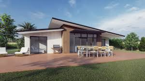 100 Housedesign Tieke House Design Get 3 Quotes For FREE House Plans NZ