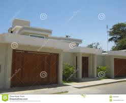 Neoclassical House Neoclassical House Stock Image Image Of Neoclassical 94993309