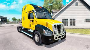 Скин Estes Express на Freightliner Cascadia For American Truck Simulator Albany Georgia Dougherty Restaurant Bank Hotel Attorney Drhospital Truck Trailer Transport Express Freight Logistic Diesel Mack Estes Freightliner Cascadia For American Truck Simulator The Worlds Newest Photos Of Tes And Express Flickr Hive Mind Driver Recruitment Doubles Hazmat Youtube Lines T680 Skin Mod Ats Diecast Replica Lines Intertional 8600 Mikes Michigan Ohio Ltl Tnt United Da First Gear Die Cast 134 Scale 40s Era War Bond Inrested In Page 1 Ckingtruth Forum