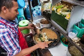 jakarta cuisine jakarta travel guide for food by wiens
