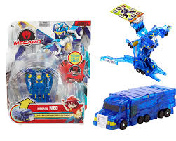 Mecard Neo Jumbo - Transforming Robot To Toy Truck 695639389888   EBay Mechman Alternators Made In The Usa High Oput 2016 Ram 1500 For Sale Red Deer Winners National Association Of Show Trucks Used Oowner 2017 Dodge Grand Caravan Se Elgin Il Mcgrath Ami Star Truck Show I Ami Fl Youtube New Toyota Land Cruiser Pickup 2019 Sale Lfheit 81455 Tower 340 Indoor Airer With 34 M Drying Space Amazon Images About Catruckchrome Tag On Instagram Mirabel 9th Annual Mecasouth Florida The Online Bicycle Museum 1950s Bsa Allchrome Pformers Meca Truck Chrome Accsories Photos Facebook