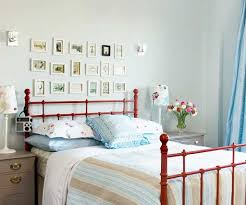 How To Decorate Small Bedroom A Best Concept